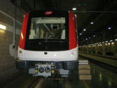 S9000_1