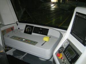 S9000_3