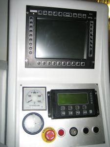Sèrie 9000 -4