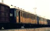 tmb-100-04