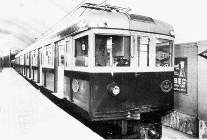 tmb600b